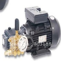 Super Deals for New Year, misting pump,fog machine pump,misting system for cooling, mist maker,humidifier