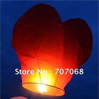 Shipping to EU ECO Chinese sky lantern