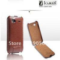 Чехол для для мобильных телефонов Original For NOKIA Lumia 900 Leather Case Leather Pouch Cover Flip Bag Business Style