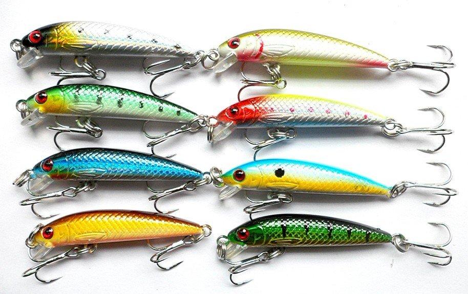 изображение все для рыбалки