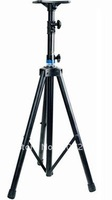 Pair Heavy Duty Tripod DJ PA Speaker stands ASP-19B