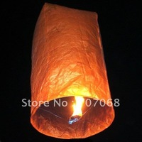 Free Shipping to EU Kongming lantern