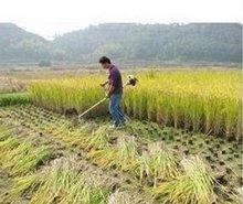 Mini harvester grátis frete(China (Mainland))