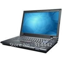 Hot 14 inch Brand Laptop+Windows 7+2GB RAM+250GB HDD+AMD M520 2.1GHz+512MB Dedicated Graphic Card Original IdeaPad G455