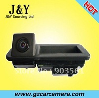 camera for FORD , mini and hidden waterproof wireless rearview camera JY-703