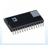 ADG409BR  ADG409 SOP16 IC FreeShipping
