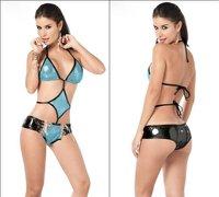 Эротическая одежда 2012 New, sexy lingerie, sexy costume, sexy underwear, 68862