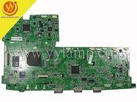 Projector Main Board for VIVITEK D508