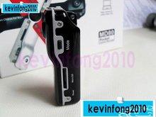 X5 free shipping NEW 30 FPS  Mini DV DVR Sports Video Camera Webcam  MD80  DC Camera SAN(China (Mainland))