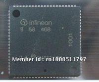 New B58468 Infineon PLCC84