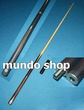 wholesale billiard cue stick