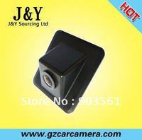 camera for MERCEDES GLK300 ,  shockproof wireless auto camera JY-834