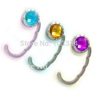 Bag Hook &Handbag Holder Purse  & Brand new &Free shipping