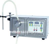 SF-1-1K semi-auto liquid filling machine