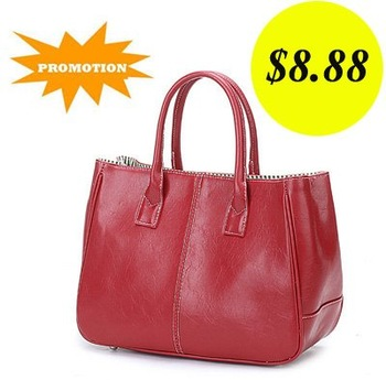 The First Lady of China Handbag 1 pc Free Shipping