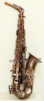 rolled tone hall saxophone