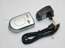 wholesale wireless rfid
