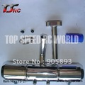 New arrival!!Exhaust Pipe/Tuned Pipe for 1/5th RC Gas Model Car/for HPI BAJA5b,SS,Free shipping!!