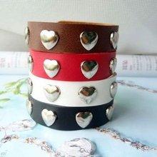 cool bracelets promotion