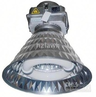 200w Induction Blast light with CE,RoHs,UL