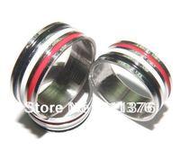 Разделители для браслетов MU 20 SC1203G