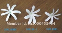 8-cm 10cm FREE SHIPPING NEW ARRIVAL HOT SALE WHITE 288PCS 8CM TIARE FOAM FLOWER HAWAIIAN FOAM FLOWER HAIR FLOWER WITH STEM