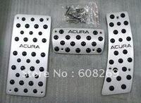 Wholesale  Ouge Ac TL  car  pedal / foot pedal