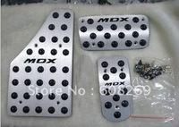Wholesale   ouge Ac Mdx brake pedal rest /car pedal