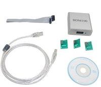 for BDM100 ECU CHIP TUNING bdm100 diagnostic obd obd2 PROGRAMMER bdm100 with good quality