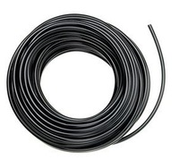 1/8'' Microtubing .Garden Automatical watering. EH0305. Free shipping