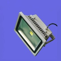 free UPS shipping:20w led floodlight/led projection lamp/20w led flood lamp energy saving wholesale