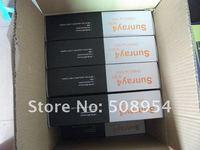new arrivel!! free shipping! satellite receiver 800se with 3 in 1 tuner satellite receiver 800se digital receiver 800se