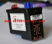 inkjet cartridge for 6 color inkjet printer