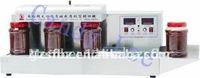 High speed automatic sealing machine