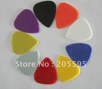 гитара частей 10шт 1620 * 6 * 1,5 мм белый цвет Вязка края