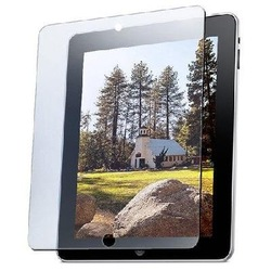 free shipping!!! New LCD Privacy Screen Protector Film For Apple iPad 2(China (Mainland))