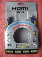 HDMI Cables 1.4 suport 3D