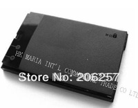 50pcs/lot,OEM  BATTERY M-S1 MS1 for balckberry Bold 9000 9700 9780