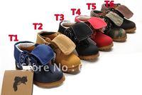 Обувь для бега Синтетика Шнуровка Весна, осень, лето, зима