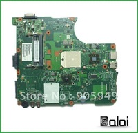 L300 AMD Integrated Laptop motherboard for Toshiba V000138300 Fully tested ,45 days warranty