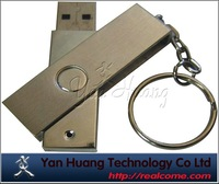 USB-флеш карта Christmas gift! Gold bullion usb drive, USB Flash Drive, USB Flash Disk