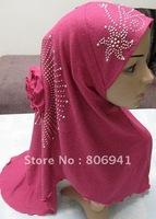S050 fashion design pashmina hijab,latest muslim scarf and hijab,free shipping,assorted colors