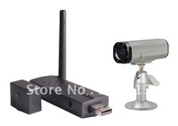 Cheapest  New product  hotsale clear image mini Wireless  DVR promotion