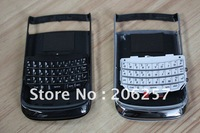 20pcs/lot, OEM Torch 9800 Housing,Full Housing Shell Case for blackberry 9800