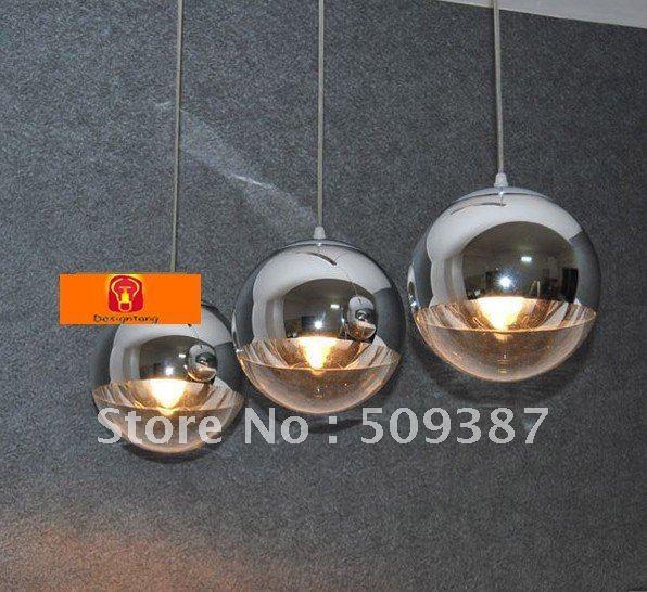 Achetez en gros lampe boule facettes en ligne des grossistes lampe boule - Code livraison gratuite vente unique ...