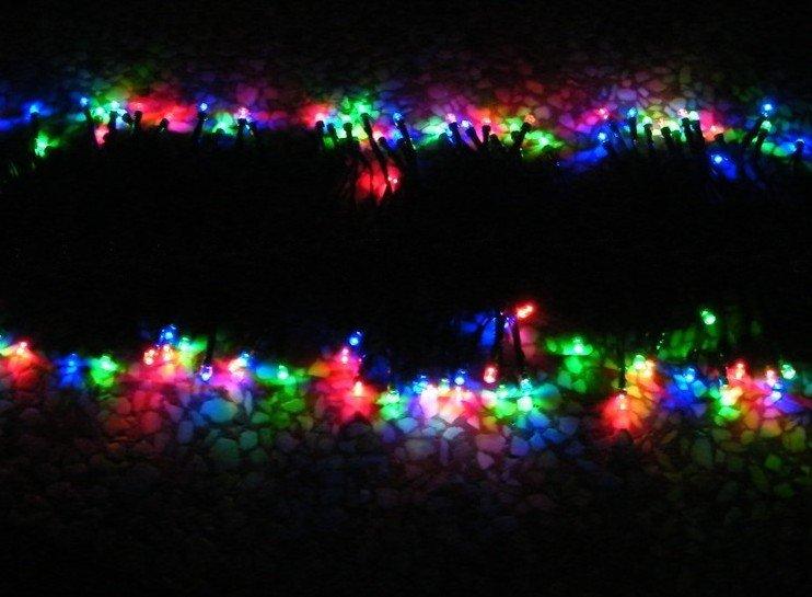 -Christmas-light-Holiday-lights-Solar-Strip-Light-solar-neon-lights ...