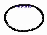 743 20 30 50 SCOOTER Drive Belt 150CC GY6 ATV