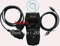 Professional mb880--Hot sale