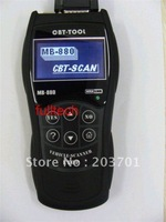 wholesale scan tool vs890
