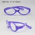 New Design,TR90 Children&#39;s Optical Frames Wholesale+Free Shipping